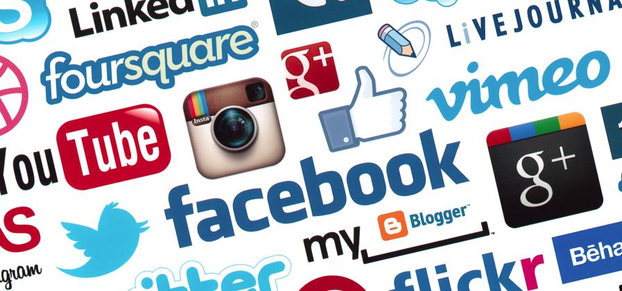 Social Media Juander INC