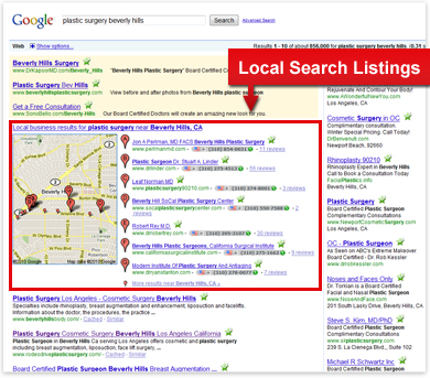 SEO-services-using-local-online-listing